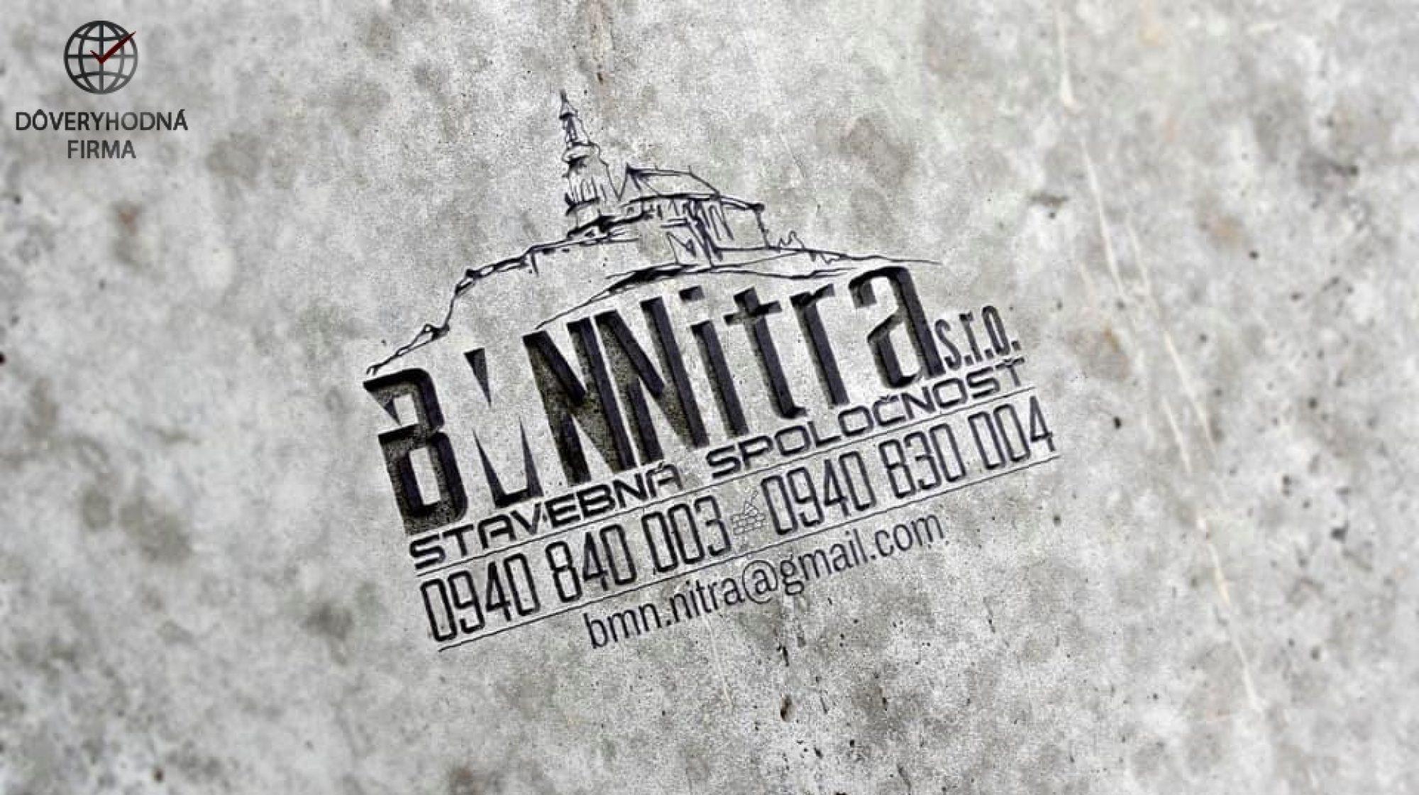 BMN Nitra s.r.o.